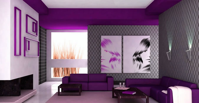 Interior Painting in Green Bay high quality affordable